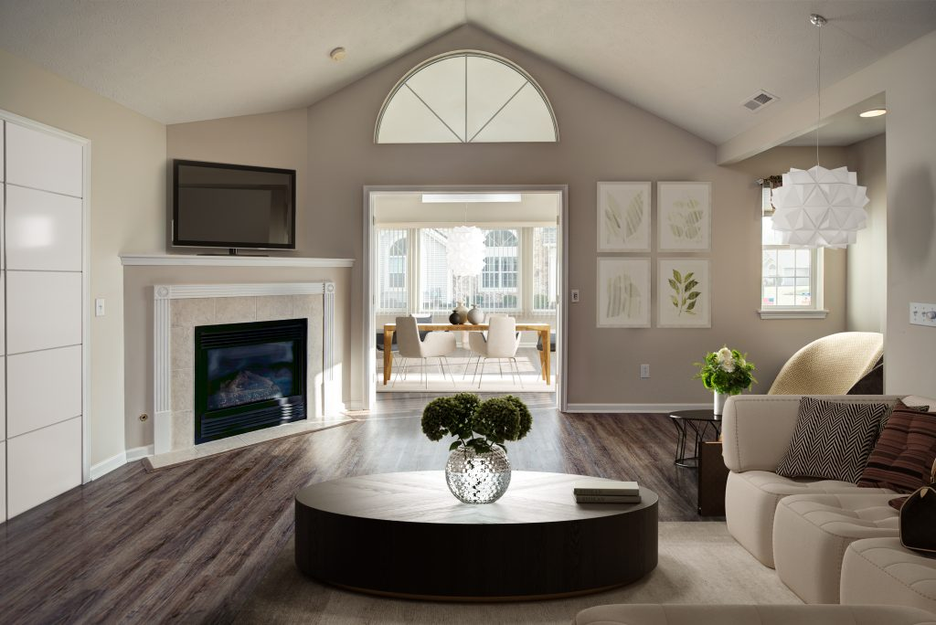 more than 5 virtual staging photos