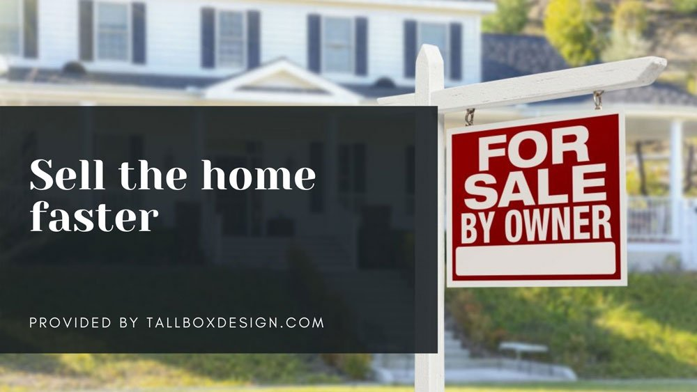 Sell-the-home-faster