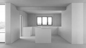 3d-concept-interior