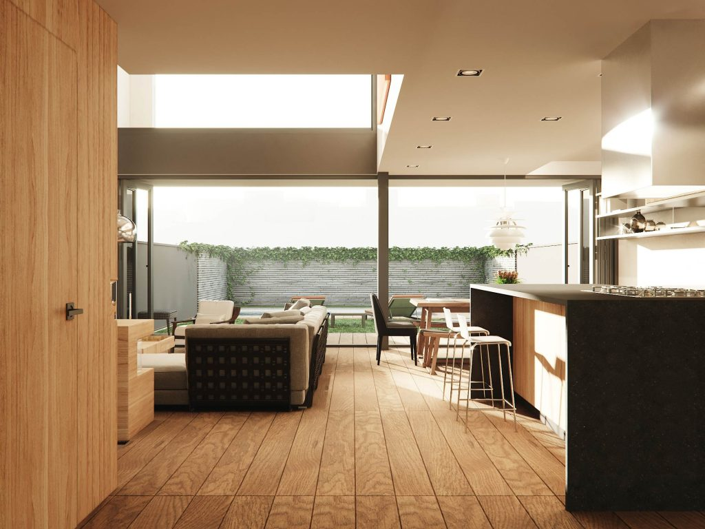 Pre-design CGI - casa almeria (1)