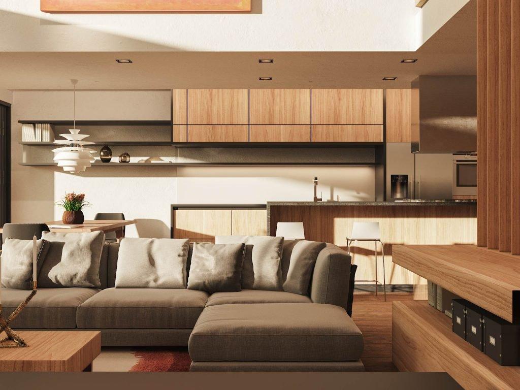 Pre-design CGI - casa almeria (2)