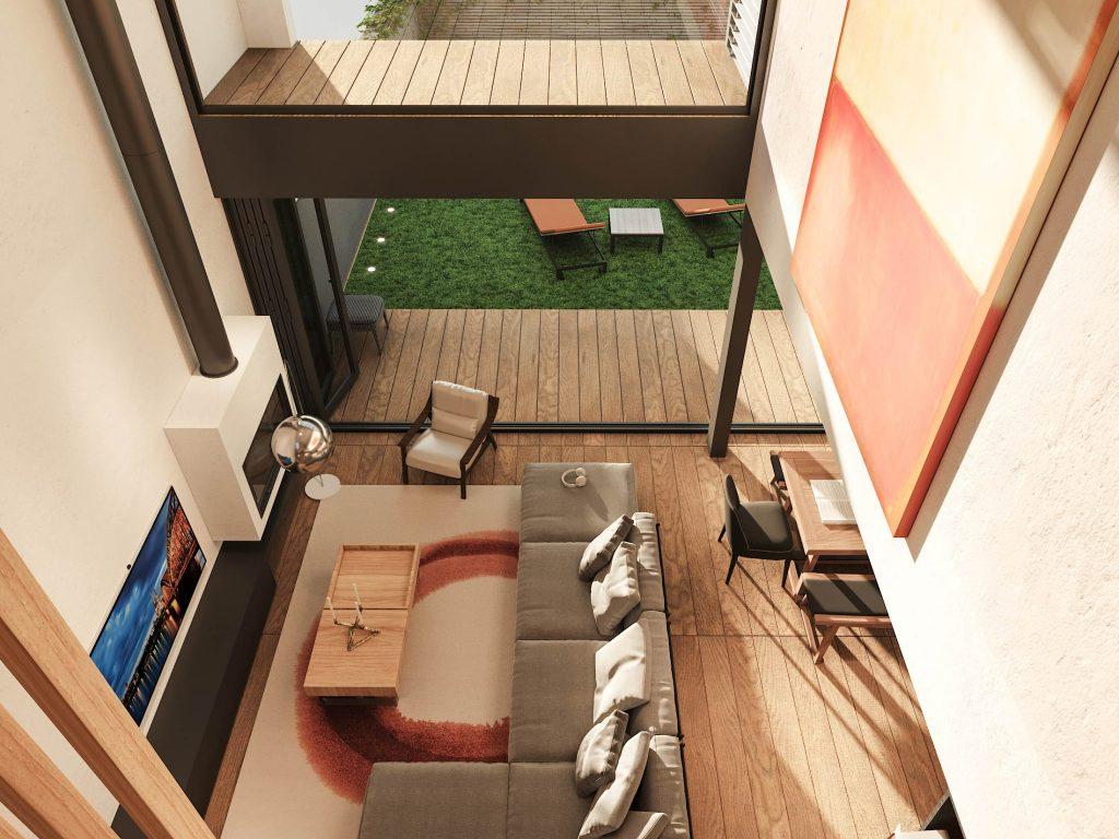 Pre-design CGI - casa almeria (3)