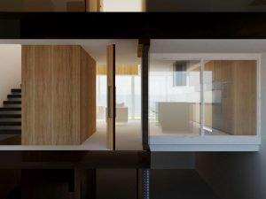 concept interior design (1)