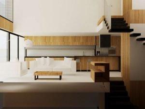 concept interior design (2)