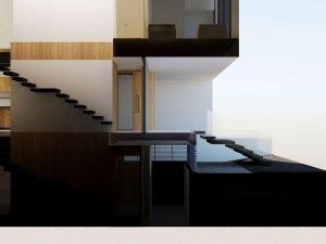 concept interior design (3)