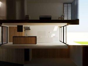 concept interior design (4)