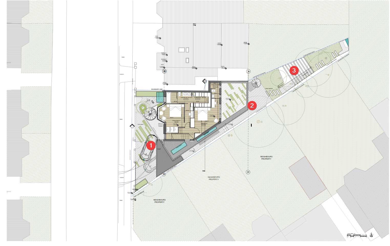 siteplan-concept-tour