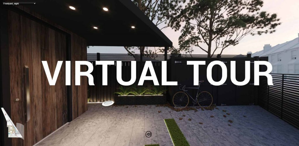 architectural-virtual-tour-opt