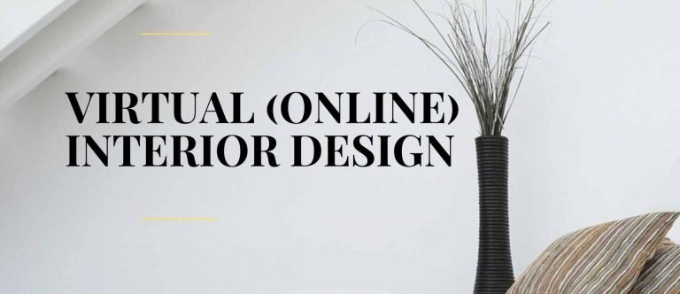22 Best Virtual Interior Design – Free Online services?