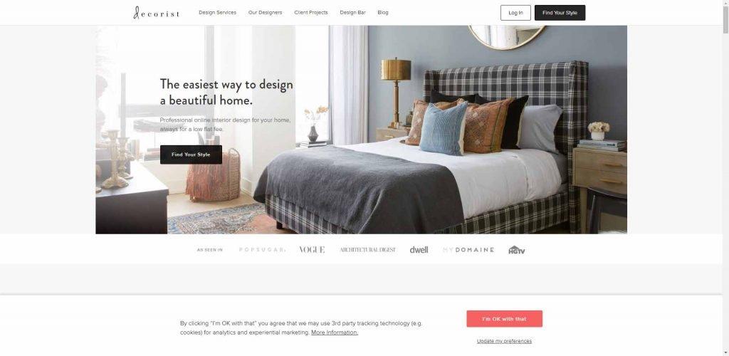 online-interior-design_decorist