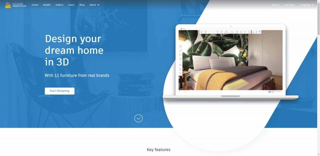 online-interior-design_easyhome