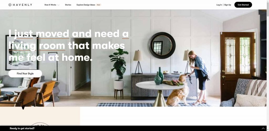 online-interior-design_havenly