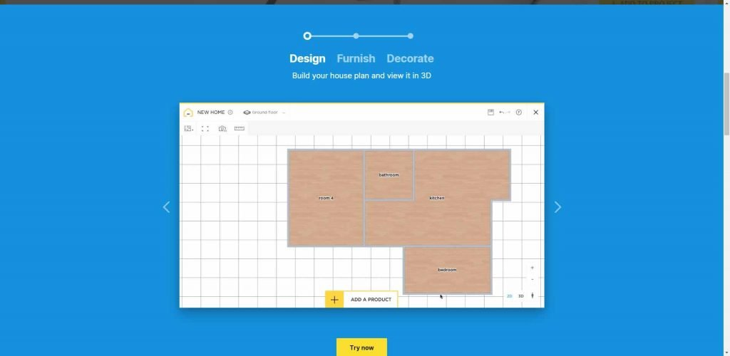 online-interior-design_homebyme