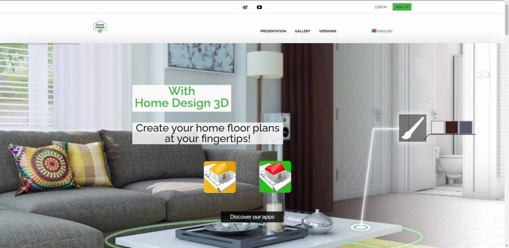 online-interior-design_homedesign3d