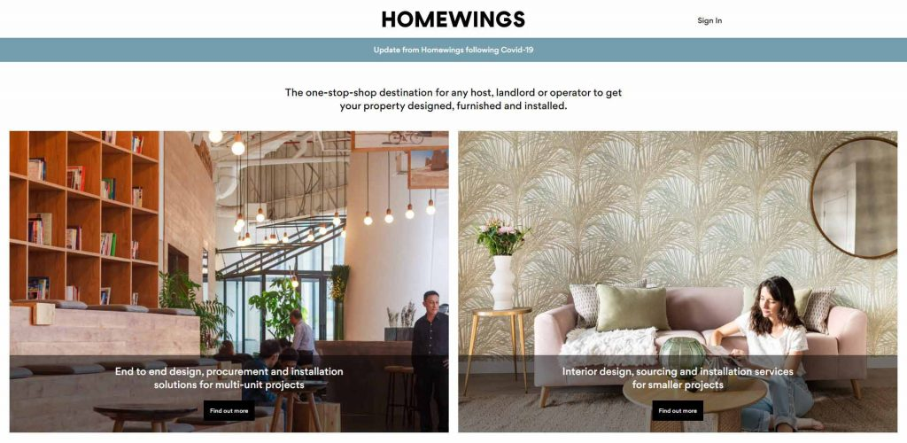 online-interior-design_homewings