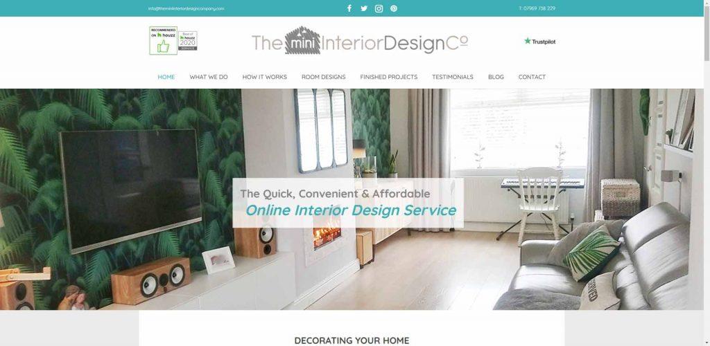 online-interior-design_miniinteriordesign