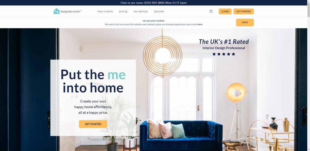 online-interior-design_mybespokeroom