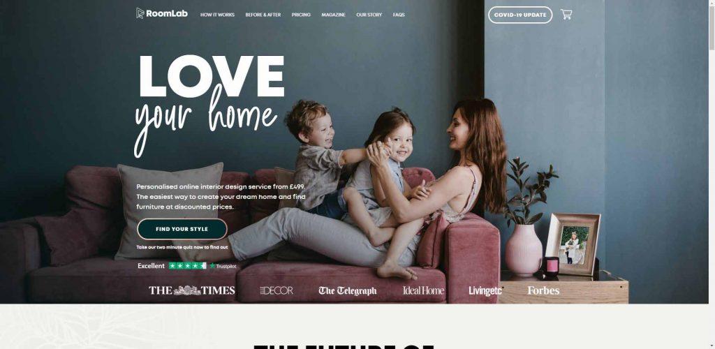 online-interior-design_roomlab