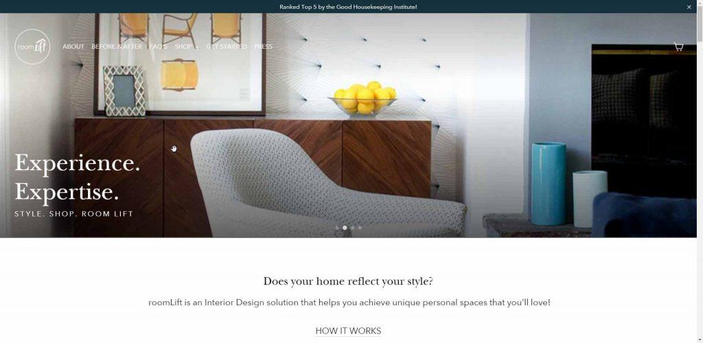 online-interior-design_roomlift