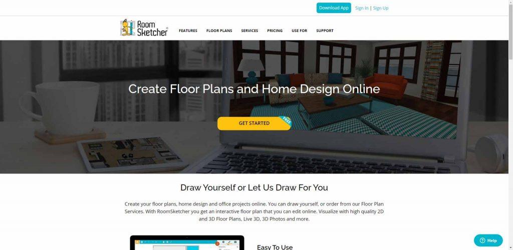 online-interior-design_roomsketcher