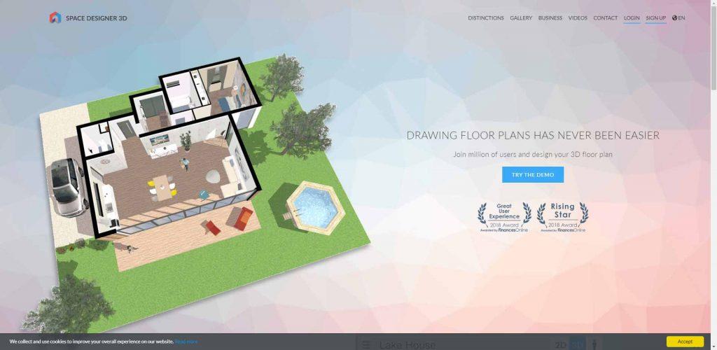 online-interior-design_spacedesigner3d