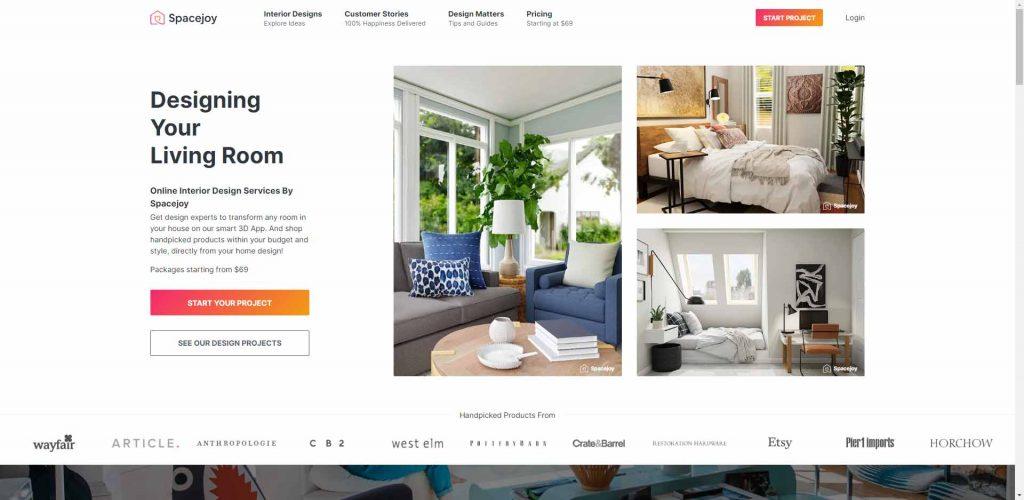 online-interior-design_spacejoy