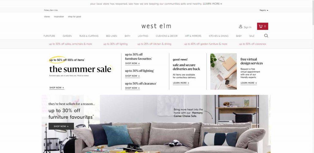 online-interior-design_westelm