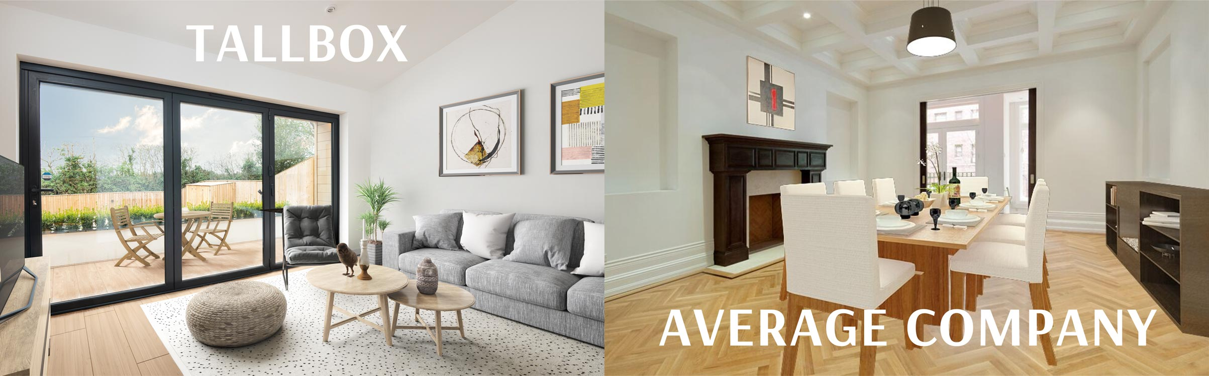 virtual-staging-vs-others