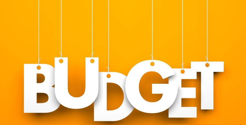 fsbo homes budget