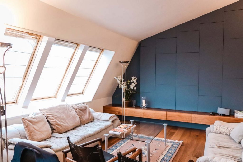real estate photography tips-virtual-staging-apartment