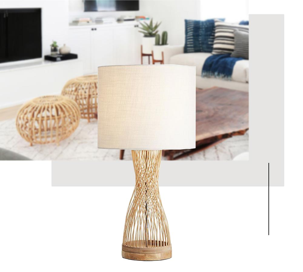 boho-home-style-staging-decors