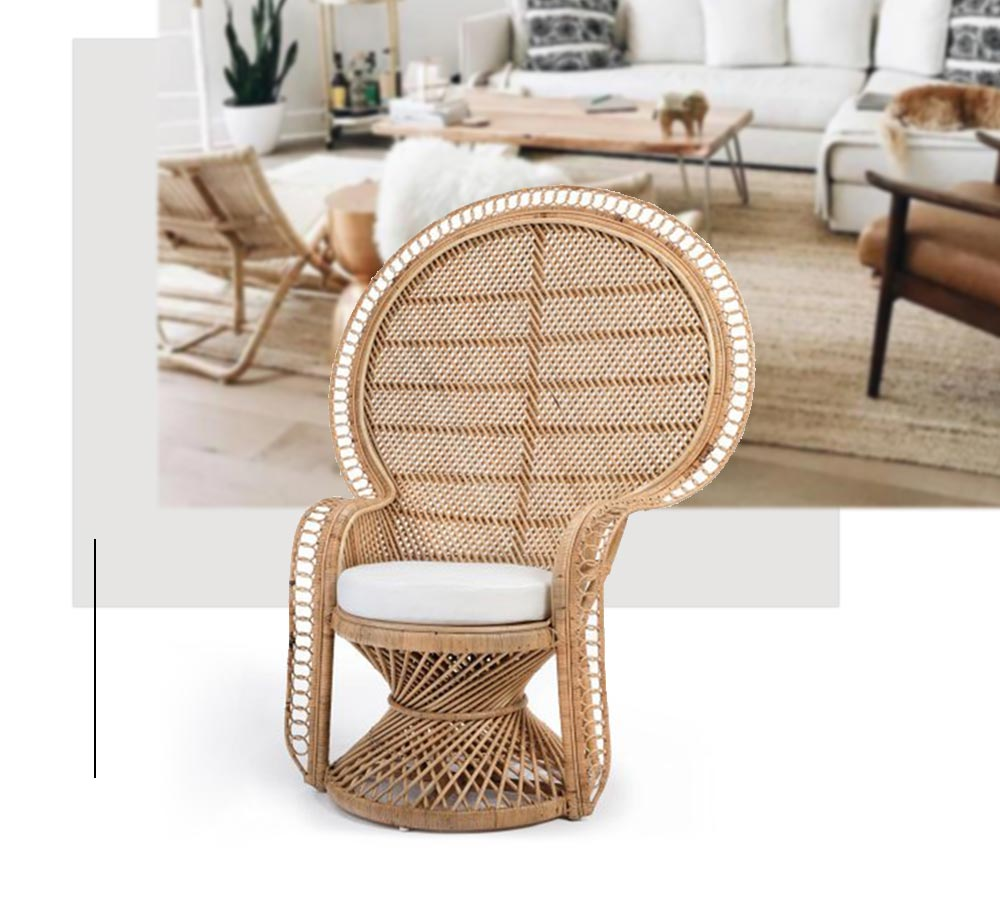 boho-staging-style-chair_