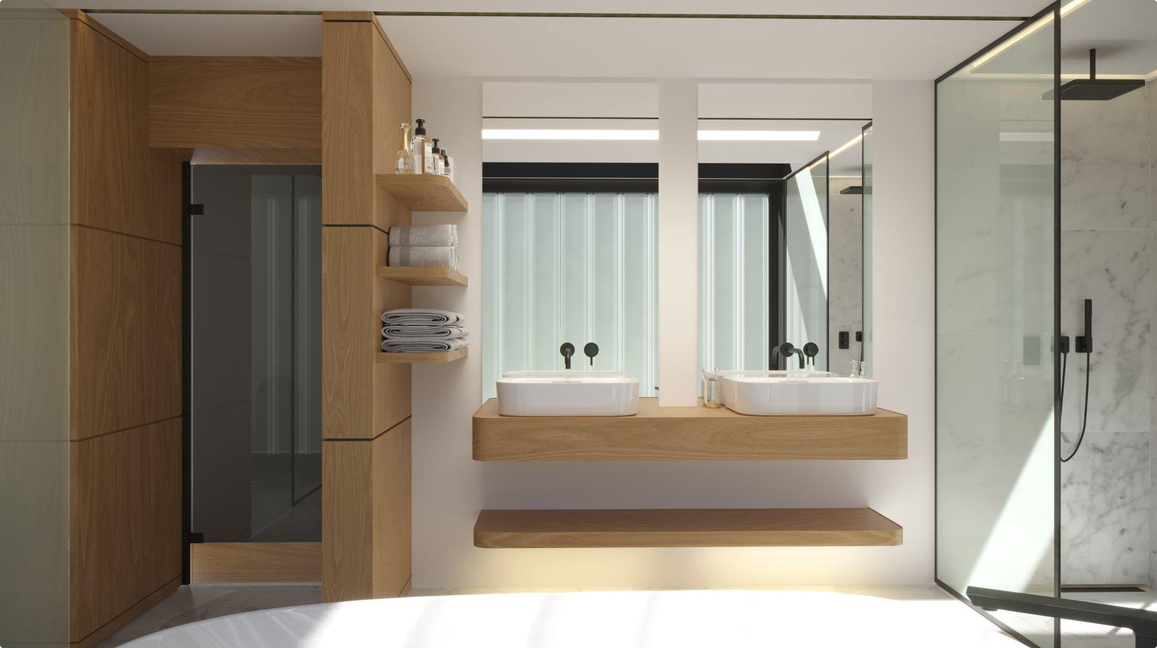 bathroom loft concept (1)