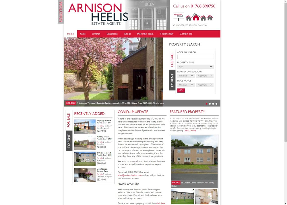 Arnison-Heelis-estate-agents-Penrith-lake-district