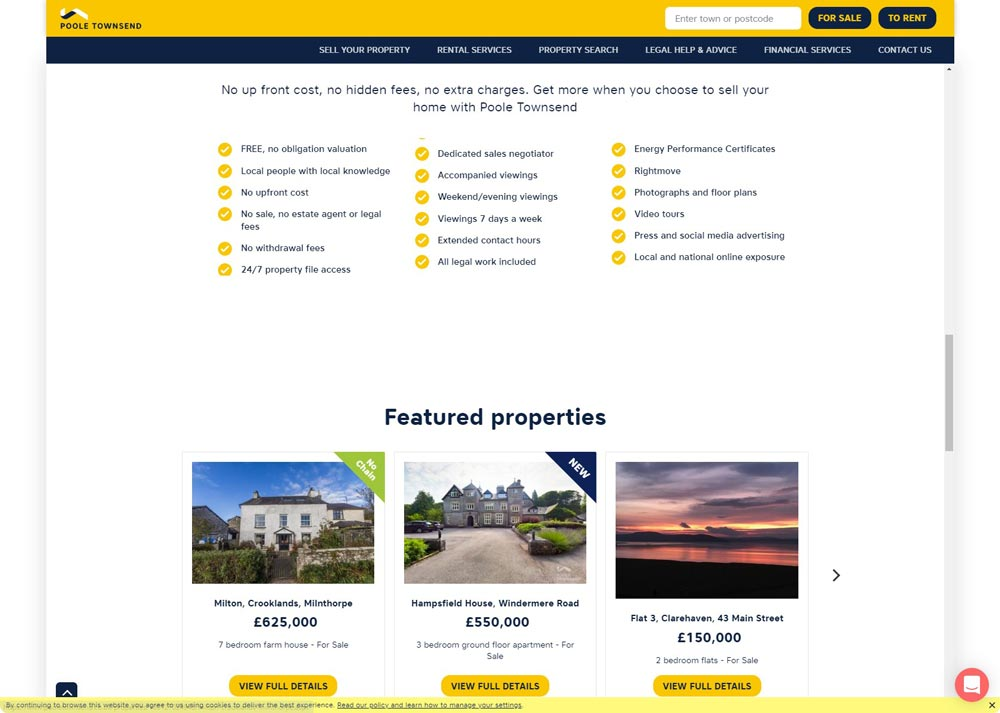 Poole-Townsend-estate-agents
