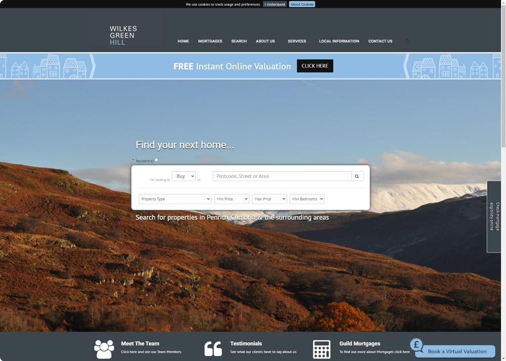 Wilkes-Green-&-Hill-estate-agents-penrith-lake-district