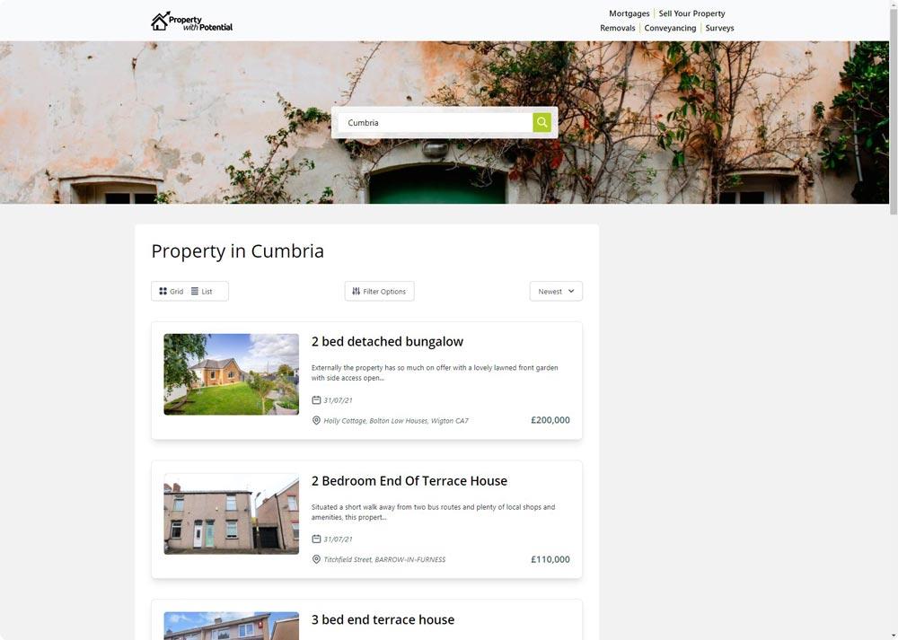 derelict-property-for-sale-cumbria
