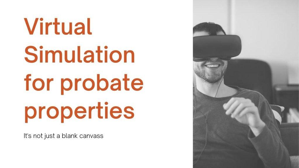 probate properties