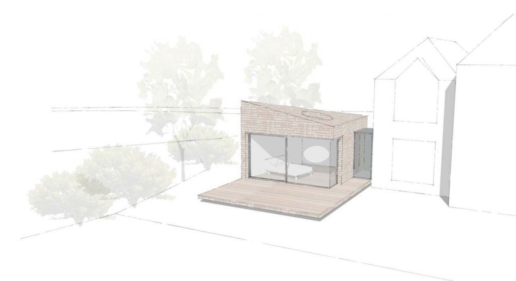 Devon-Architects-Thomas-Souster-Architects-bim-software
