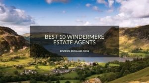 Houses for sale in Windermere (2)