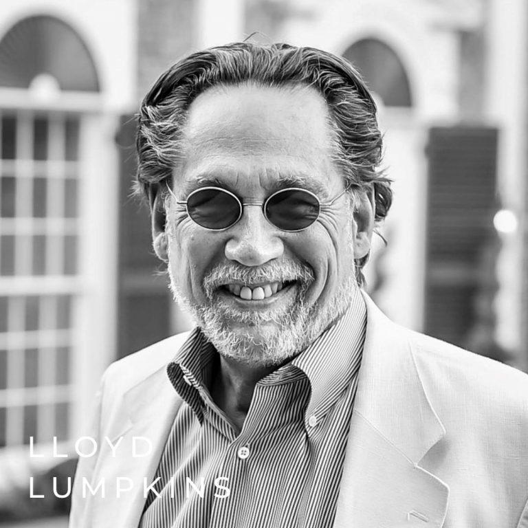 L. Lumpkins Architects & Lloyd Lumpkins