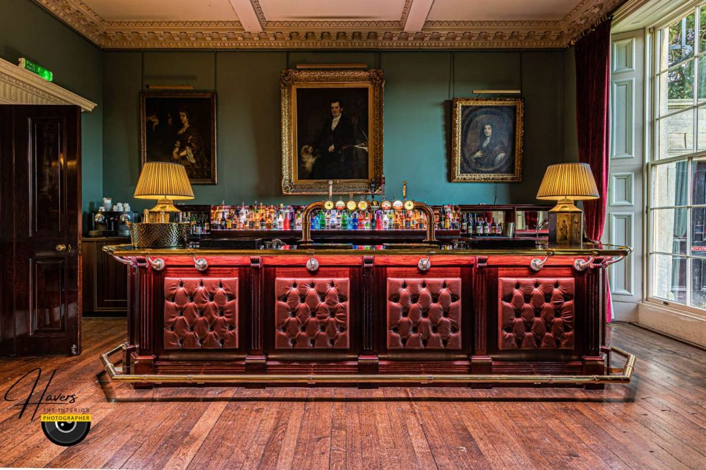 Prestwold-Hall-Havers-the-interiors-photographer-