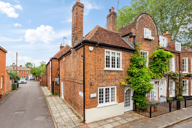 andrew milsom estate real estate property for sale high wycombe