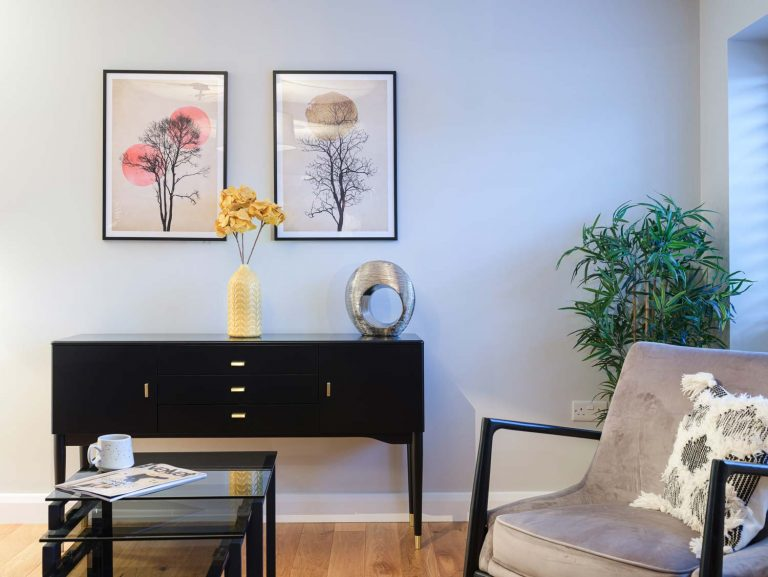 home-staging-nesh-home-staging-interiors
