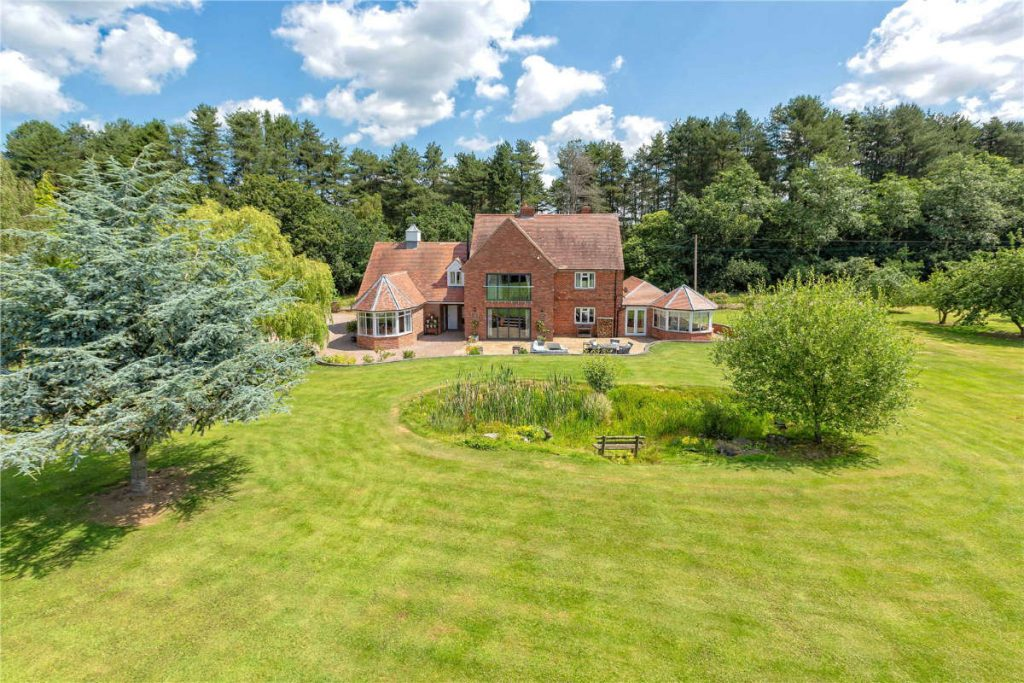 property for sale in Newport