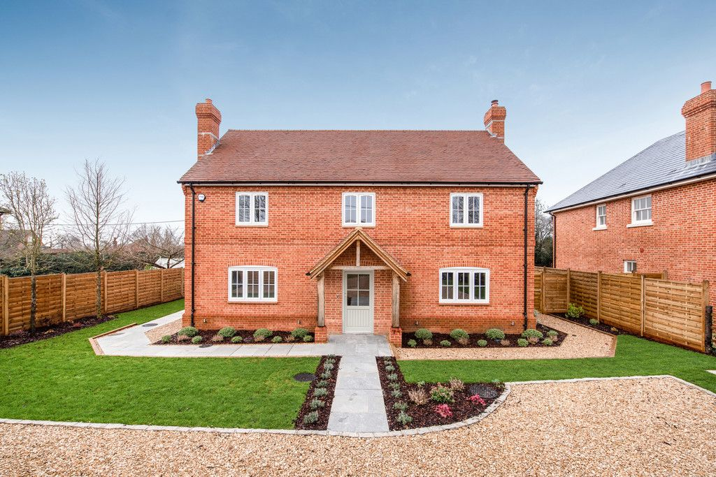 property for sale kinghills estate agents beaconsfield