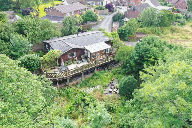 property for sale newport in mannleys