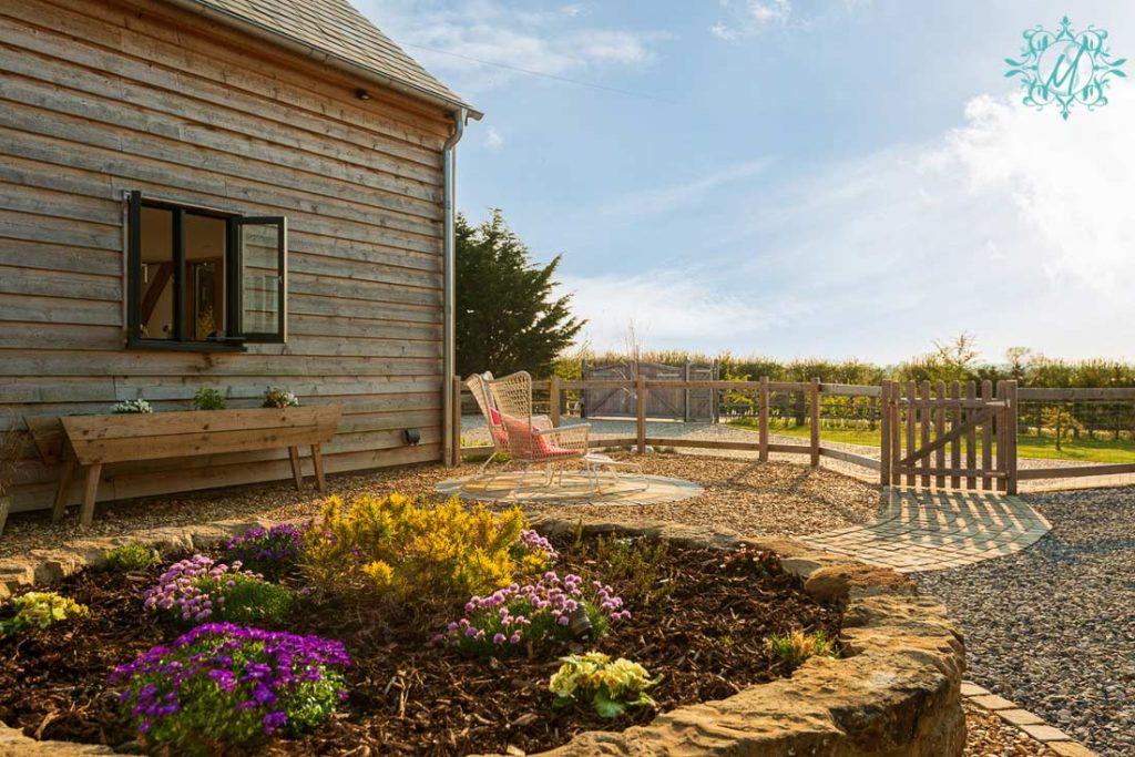property photographer-Courtyard-atmos-Stowhill-Estates