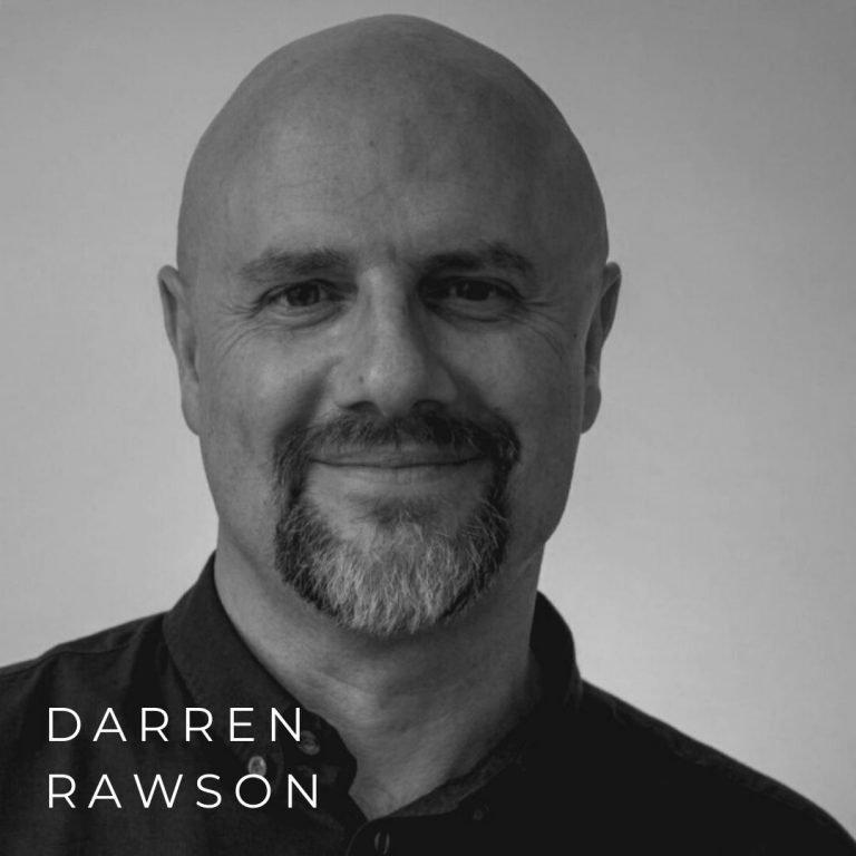 DPR Interior Photography and Darren Rawson
