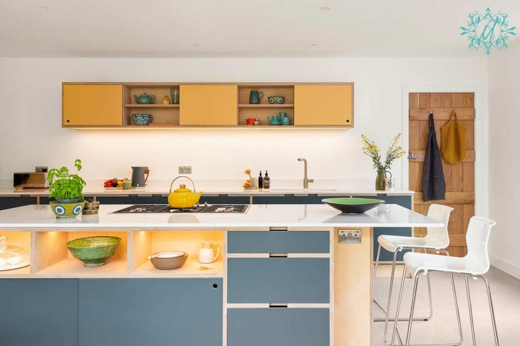 Interior-Photography-Little-Earth-Designs-2